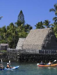 hawaii island official travel site find vacation u0026 travel