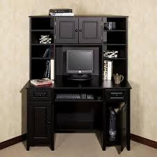 Computer Desks With Storage Office Desk Cheap Computer Desk Black Desk Corner Desk With