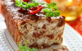 recette de cuisine salé recette crêpes salées pas chère et simple cuisine étudiant