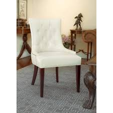 Qvc Area Rugs Furniture Make Your Home More Lovely With Dazzling Safavieh