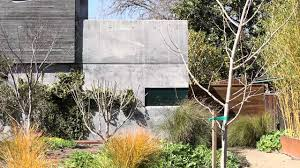 Modern Concrete Home Plans by Modern Concrete Home Design Creating Texture Youtube