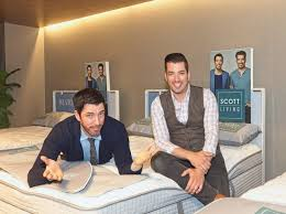 dream homes by scott living drew and jonathan scott 2018 furniture collection people com