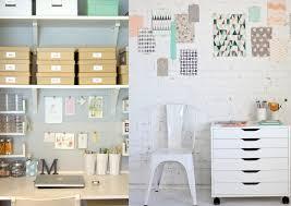 pinterest wall decor ideas kitchen wall decorating ideas