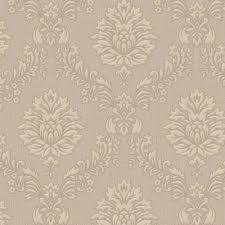 graham u0026 brown gold and beige jacquard wallpaper 20 858 the home