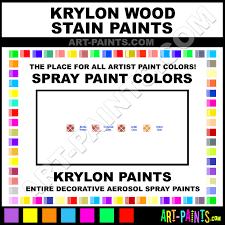wood spray paint colors ideas wood colour varnish wcv star paint