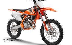 125 motocross bikes for sale 2018 ktm 125 sx motocross motorcycle for sale kissimmee orlando
