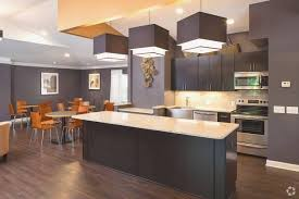 3 bedroom apartments in st louis mo awesome 3 bedroom apartments for rent in st louis mo with regard to