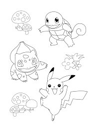 pokemon diamond pearl coloring pages coloring pages pinterest