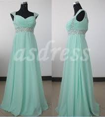 new tiffany blue sweetheart bridesmaid dress long by asdress