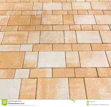 Floor Tiles by Harmonic Floor Tiles Background In Geometric Struc Royalty Free