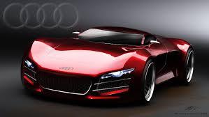 top ten audi cars top 10 expensive cars india top 10 cars