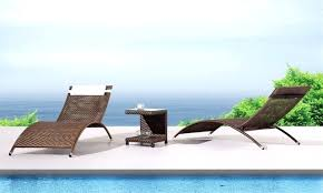 chaise lounge patio chaise lounge chairs walmart patio chaise