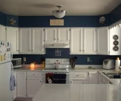kitchen colour ideas 2014 appealing painting kitchen cabinets color ideas interior
