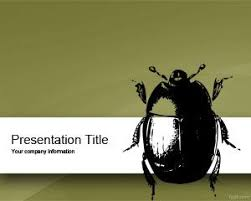 animals powerpoint templates page 4 of 11