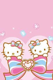 pin carito cabrera kitty sus amigos