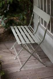 Metal Garden Chair 286 Best 2016 Outdoor Products Images On Pinterest Outdoor