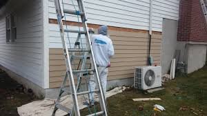 difference between exterior interior paint differences between