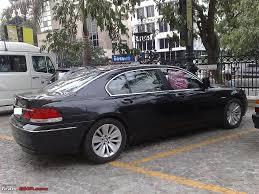 maserati chennai supercars u0026 imports chennai page 69 team bhp
