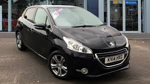 peugeot motability robins u0026 day peugeot stockport local dealers motors co uk