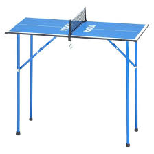 What Is The Size Of A Ping Pong Table by Joola Table Tennis Mini Table Target