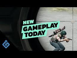 pubg xbox gameplay new gameplay today pubg on xbox one x youtube