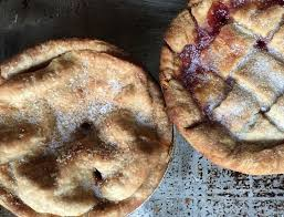 food delivery gifts best 25 pie delivery ideas on savory delivery best