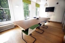Used Home Office Furniture Charleston SC Office Solutions Inc - Office furniture charleston