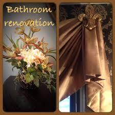 valentina u0027s home designs home facebook