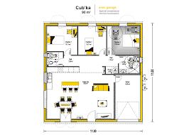 norme handicapé chambre norme handicapé chambre 100 images avis plan maison location