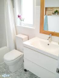 cozy bathroom ideas 109 best cozy bathroom ideas images on bathroom