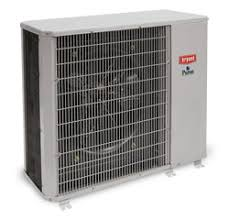 Home Comfort Services Heat Pumps Boston Ma Airco Home Comfort Services 857 277 7777