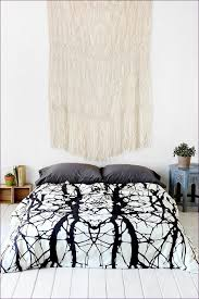 Bedding Like Urban Outfitters Bedroom Awesome Urban Outfitters Ideas Urban Outfitters Cheap