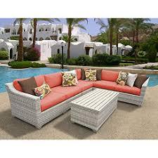 new outdoor home decor kirklands