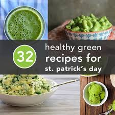 34 best healthy st patrick u0027s day images on pinterest st pattys