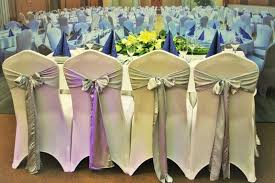 wedding chair sashes wedding themes chair sashes creative kitchen