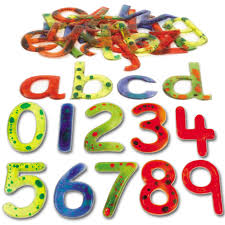 buy squidgy sparkle letters and numbers tts