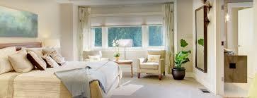 Schlafzimmer Gardinen Ikea Stunning Wohnideen Vorhnge Wohnzimmer Pictures Ideas U0026 Design