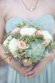 wedding bouquet 50 adorably fresh and wedding bouquets weddingomania