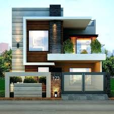 designs for homes modern beautiful house homes designs home design architecture best
