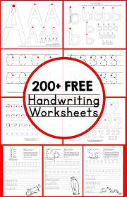 10 best writing center images on pinterest classroom