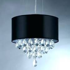 Chandelier Spray Cleaner Cleaning Chandeliers Cleaning Chandeliers Spray Cleaning