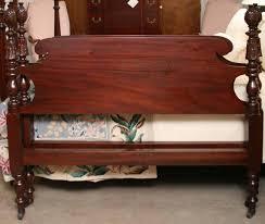 1930s style home decor antique furniture brands bedroom sets snsm155com 1940s styles