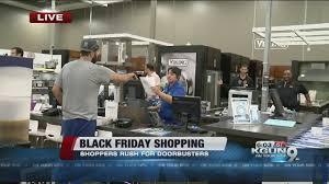 black friday best buy thanksgiving 2016