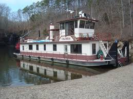 boats for sale in pickwick lake tn country www yachtworld com