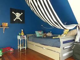 deco chambre pirate deco pirate chambre garcon chambre enfant pirate idee deco chambre