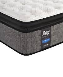 pillow top queen size mattresses macy u0027s