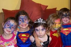 Halloween Entertainment - halloween nysketches event entertainment weblog
