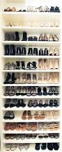 Container Store Shoe Cabinet Best 25 Shoe Closet Ideas On Pinterest Closet Ideas Dream