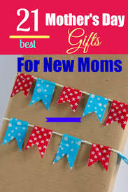 s day gift for new best 25 best mothers day gifts ideas on diy s
