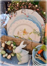 Easter Brunch Buffet by 535 Best Easter U0026 Spring Tablescapes Images On Pinterest